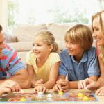 Comment réagir face à un enfant manipulateur ?