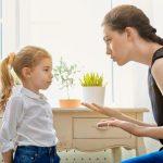 Comment réussir à instaurer une bonne distance avec sa belle-famille ?