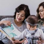 Guide d'achat du doudou pour enfant