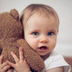 Astuces pour améliorer la relation parents et enfants